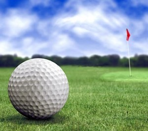 Improve your golf game, Hypnosis for golf, Nashville Hypnosis