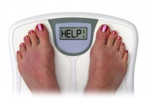Weight Loss, Release Weight, Weight Loss through hypnosis, Nashville Hypnosis