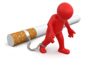 Stop-Smoking, Quit Smoking, Nashville Hypnosis, Quit Smoking Through Hypnosis