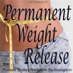 Weight Release mp3